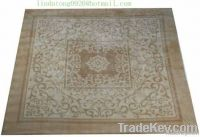 Wilton Carpet