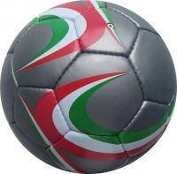 Soccer Promotional Ball