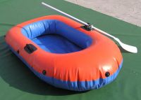inflatable boat(toy)