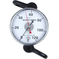 Traction Type Dynamometer