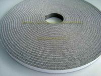 Thermal Insulation Foam Tape