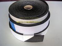 Thermal Insulation Foam Tape