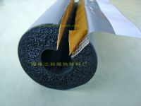 Heat Insulation Foam Tube