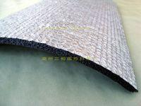 Insulation Foam Sheet