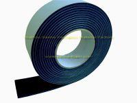 Insulation Foam Tape