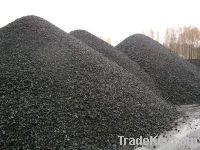 thermal coal importers,thermal coal buyers,thermal coal importer,buy thermal coal,thermal coal buyer,import thermal coal,thermal coal suppliers