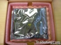 For Dell GX620 MT Mini Tower Motherboard DU680 Socket 775