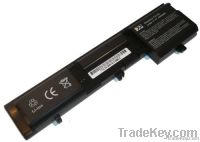 Wholesale - Laptop Battery for Latitude D410 series;