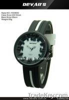 Wrist Watch Sports