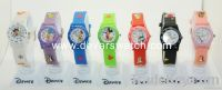 Kids Novelty Watches 2012
