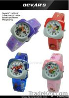 Hotest Children Watches