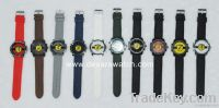 2013 fashion Mens watch