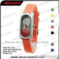 2013 Ladies Style Watch