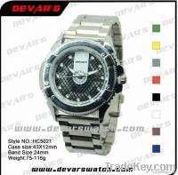 Sell 2013 fashion Mens watch
