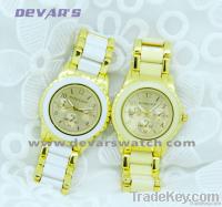 Ladies Watches with luxury diamond relojes