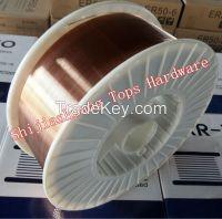 welding wire ER70S-6