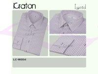 Men Shirt LC-B004