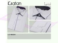 Men Shirt LC-B003