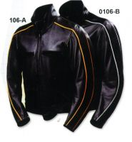 jacket LQ