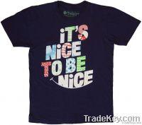 osama T shirts