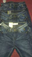 Jeans/Denim Man and ladies Paints and Shorts