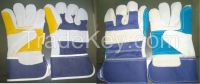 Sell Cheapest Working Gloves/Safety Gloves