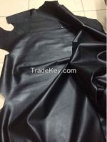 Lamb/Sheep Leather, Goat Leather, Cow Leather And Buffalo Leather