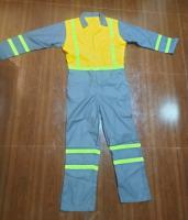 Work Uniforms,