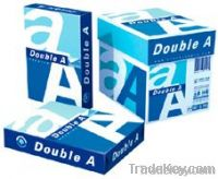 Double A 80gsm
