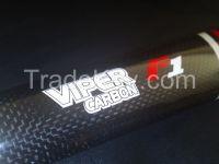 composite field hockey stick