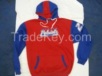 Men s Hoodies and