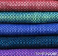 Koh Yo Handwoven Cotton Fabric