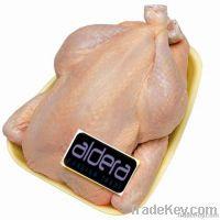 aldera frozen chicken