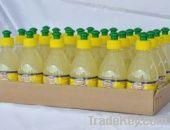 lemon sauce pomegranate sauce