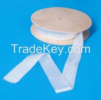 Quartz Fiber Tape(glassfiber tape)