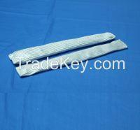 Quartz Soft Collar(quartz fiber /glass fiber products)