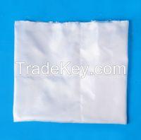 Fiberglass/Quartz Fiber Cloth