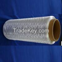 Quartz Twistless Roving/fiberglass roving