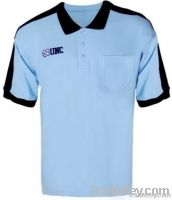 Polo Shirts (Yarn Dyed)