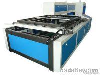YD-1212 Die Laser Cutting Machine