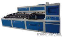 YD-1216 Die Laser Cutting Machine
