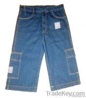 Men & Women Jeans