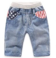 jeans trousers for childrens