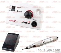 Nail art drill micro electric tools JD4500