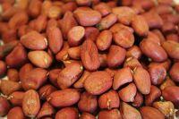 Quality Peanuts