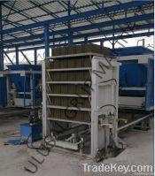 UG-036 Brick Making Machine