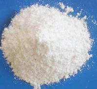 Gypsum Powder (Plater Of Paris)
