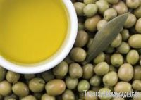 Premium Quality Greek Extra Virgin Olive Oil