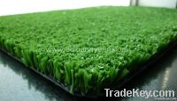 Synthetic Grass for Landscape and Decoration