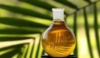 Cooking Palm Oil, palm oil supplier, palm oil exporter, palm oil manufacturer, palm oil trader, palm oil buyer, palm oil importers